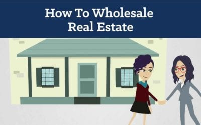 What Is Co Wholesaling